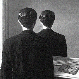 http://www.lacritica.net/luxevent/magritte.jpg